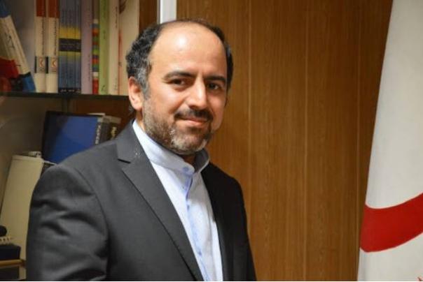 دکتر محمد اکرمی